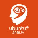 Ubuntu-Srbija
