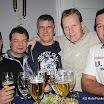 herrensitzung_2011_25_20110214_2081166785.jpg
