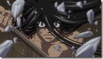 Ushio & Tora - 23 -20