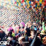 2016-02-06-carnaval-moscou-torello-55.jpg