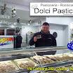 DOLCI PASTICCI COUPON MANIA.jpg