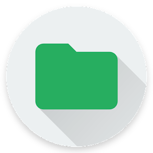 File Manager by Augustro (67% OFF) For PC (Windows & MAC)
