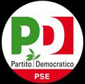 pd_pse