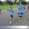 allianz15k2015cl531-0942.jpg