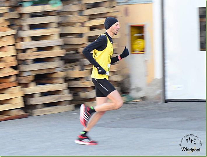corri in fabbrica (3)