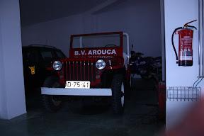 35º Aniversário B. V. Arouca (7).jpg