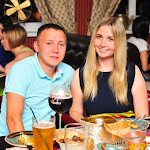 friday_night_15_august_43_20150817_1772217835.jpg