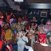 MLTV feestavond 5-9-2010 291.jpg