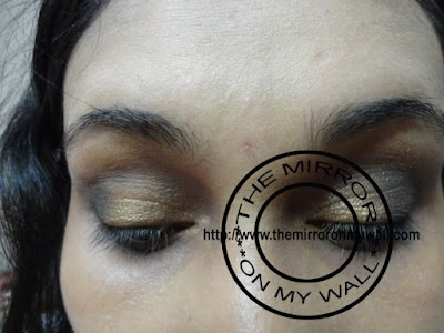 Smokey Gold Eye 7.jpg