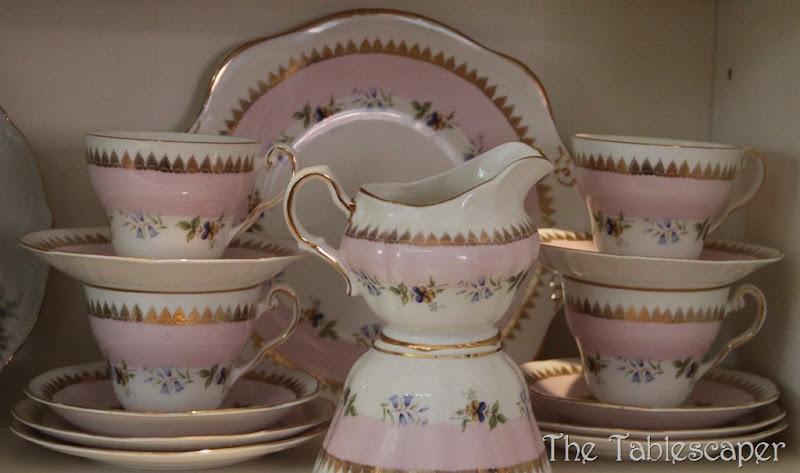 Senior Tea 2013 003