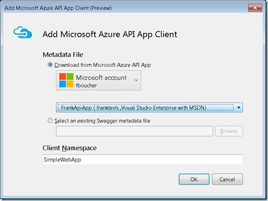 Select_API_App[3]