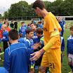 voetbalweekend2015-2130.jpg