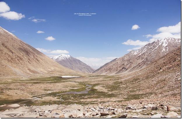 Ladakh123