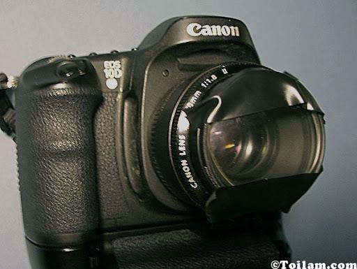 ống kính,mắt cá,nhíp ảnh,toilam.com,hướng dẫn,cách làm,fisheye,lens