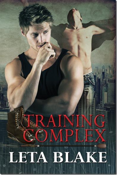 training complex