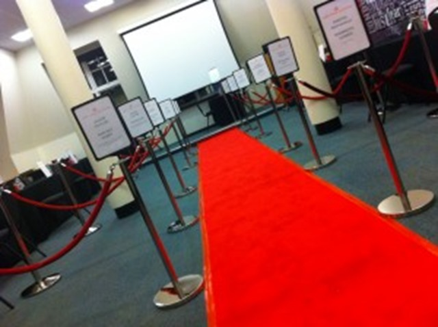 The-red-carpet-treatment-for-the-LSF-Great-British-Pitchfest-300x224