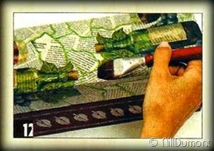 CaixinhasComDecoupagemVinho-08