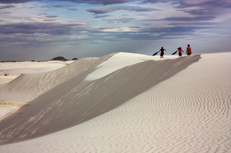 white-sands-national-monument-7
