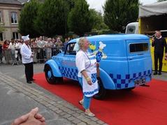 2015.07.05-102 Renault Juvaquate Lustucru