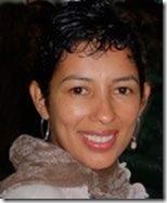 Camila Cienfuegos - FC