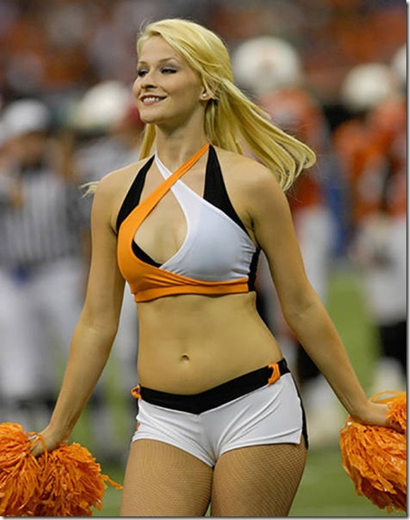nfl-cheerleaders-work-026
