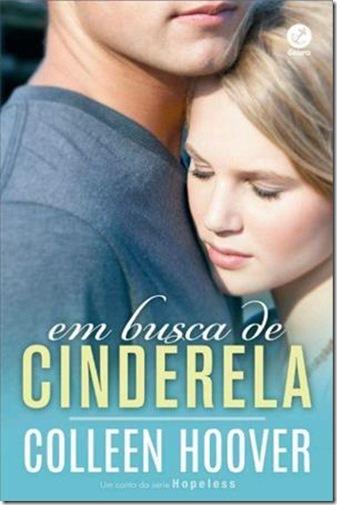 finding cinderela