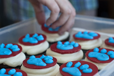 MHS_Bulldog_Cupcakes-13