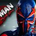 Tradução : Spider-Man: Shattered Dimensions (PT-BR)