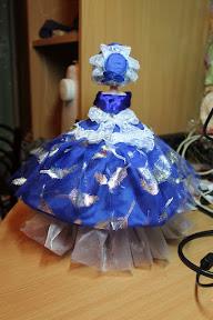 куклы шкатулки56.JPG
