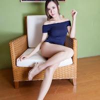 [Beautyleg]2014-09-15 No.1027 Dora 0026.jpg