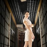 LiGui 2013.11.06 网络丽人 Model Amily [36P] 000_4713.JPG