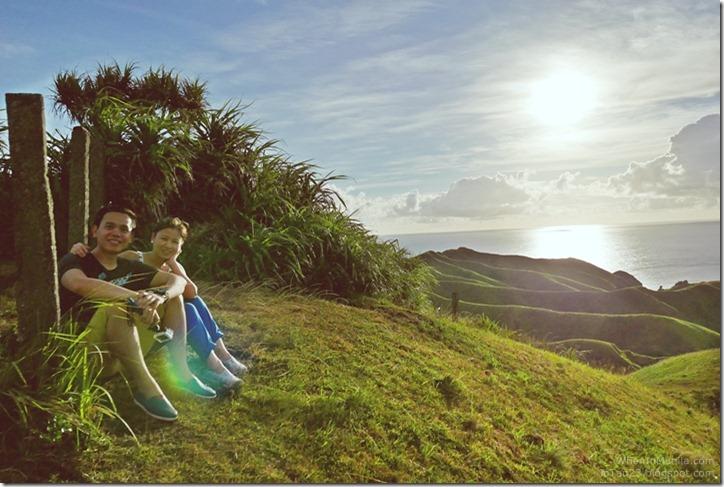 Batanes-Philippines-jotan23-vayang rolling hills 1 (2)