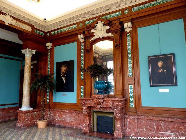 museo-hermanos-lumiere.JPG