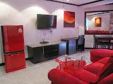 nice 1 bedroom apartment for sale in jomtien sai2     to rent in Jomtien Pattaya
