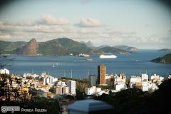 Foto 0617. Marcadores: 27/11/2010, Casamento Valeria e Leonardo, Paisagem, Rio de Janeiro