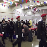 7th Annual Veterans & Their Families Resource Faire