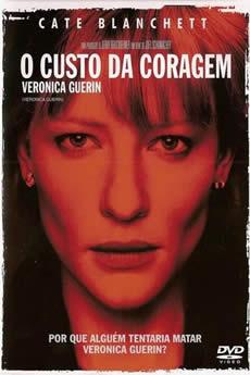 Baixar Filme O Custo da Coragem (2003) Dublado Torrent Grátis