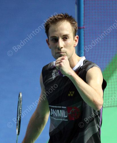 China Open 2011 - Best Of - 111123-1322-rsch2798.jpg