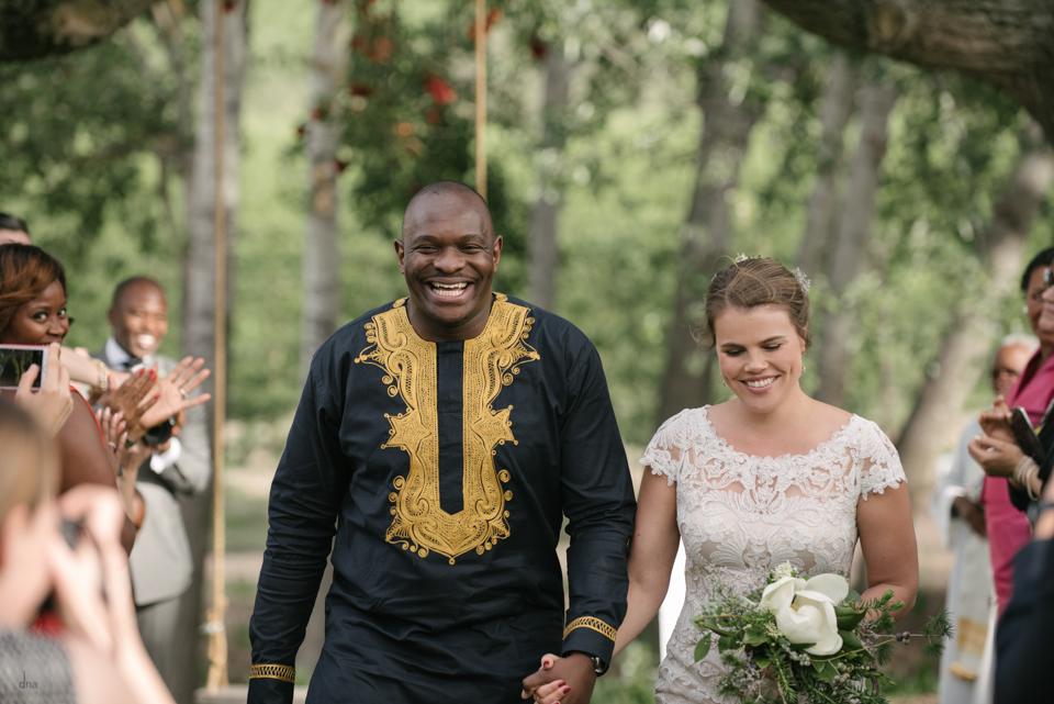 Hannah and Pule wedding Babylonstoren Franschhoek South Africa shot by dna photographers 621.jpg