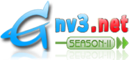 Gnv3 Season 2
