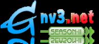 Gnv3 Season 2