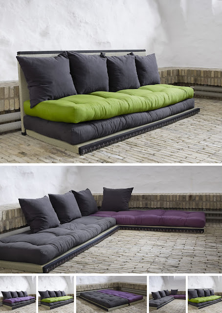 bauanleitung f r ein cooles palettensofa ecksofa wohnlandschaft etc dekomilch. Black Bedroom Furniture Sets. Home Design Ideas
