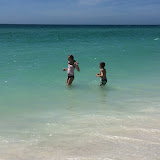 Florida Spring Break - April 2015 - 125