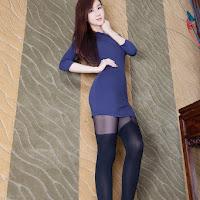 [Beautyleg]2014-07-30 No.1007 Sara 0005.jpg