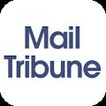 Mail Tribune, Medford, Oregon APK for Ubuntu