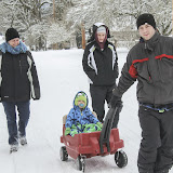 WaCo Snow 003.jpg