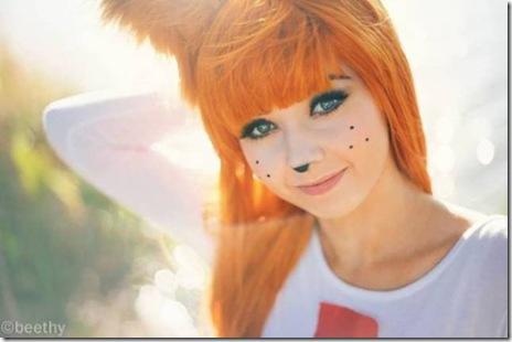 hot-cosplay-girls-026
