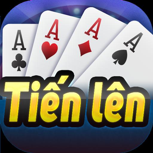 Tien len mien nam Online (game)