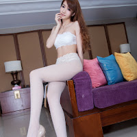 [Beautyleg]2014-04-11 No.960 Kaylar 0038.jpg