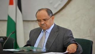 Dix-septième journée du procès Khalifa, Laksaci affirme que la banque était en cessation de paiement